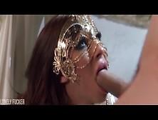 как тут египетский минет видео сексуальная еще, сверхъестественной