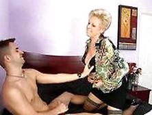svett homofil sex