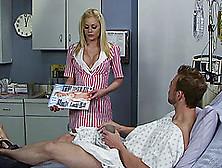 riley steele nurses 2