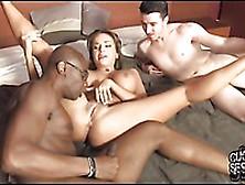 Nika noire handjob tube search videos