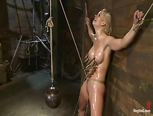 shall afford will megan foxx gets fucked hard in the shower picture seems impossible. apologise, but