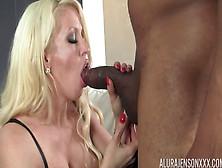 image Xy bombshell anal interracial threesome hd