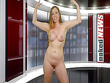 Tom hank nude pictures