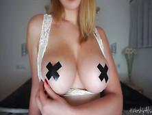 Joi Anal Tube Search Videos
