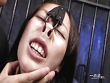 Asian Teen Bdsm - Jav Uncensored Hard Sex