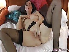Pov Milf Pussyfucked After Sucking Cock
