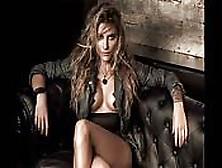 Sophia thomalla nackt nude