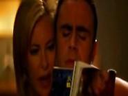 Сексапильная Блондинка Ivana Sugar На Фотографии В Ванной Облизывает Красный Вибратор Порно Фото