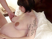 A great cuckold slaughter of a wife - 3 2