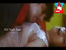 Plenty Erotica In Indian Movie