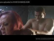 Video!! love Amber deluca fucked