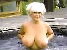 Pam wynn auntie nude