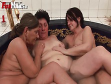 Real Austrian Amateur Girls In Hardcore Porn Videos