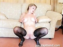 Paul raymond babe lucie from escortmagazine - 1 part 9