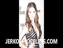Porn clips Girls drunk party tits