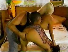 Porno nikki anderson Popular Nikki
