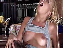 Eva Sunshine Porn