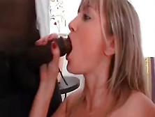 Cum Loving Teens First Double Penetration
