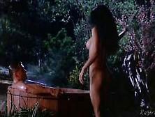 Ideal Tia Cararre Nude Pics Gif