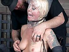Lorelei Lee Humiliated