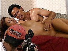 Mature sex mature secretary bent over sex