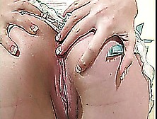 katalog sexmassage små bröst i Växjö