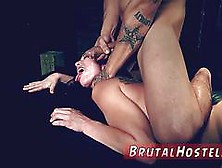 Fuck Her Throat Rough Xxx Best Buddies Aidra Fox And Kharlie Sto