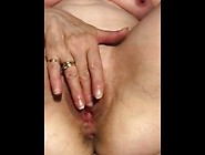 First Date Fingers My Arsehole While I Masturbate And Play With