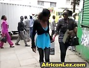 Kenyan girl flo cumming to my stiff cock - 3 part 9