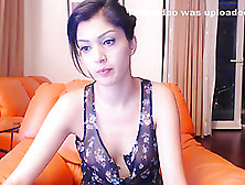 Iran-Persian Amateur Video 07/09/2015 From Chaturbate
