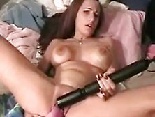 Lori rivers squirting