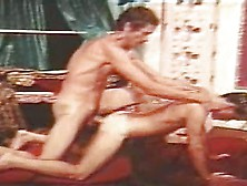 Join. All john holmes gay consider, that