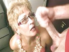 Adult Video Gay blowjob porn swallowing multiple loads verbal