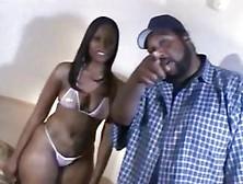 Ass xxx cherokee black