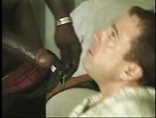 Asian black dick porn