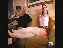 Gianna Michaels Sexandgroping Scene2