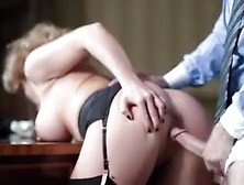 Rebecca Moore -Iron Lady%27S Garden Part 1 - Xvideos. Com. Mp4