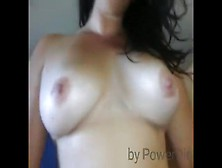 Pov Suck And Fuck Creampie