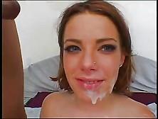Gorgeous women of greece nude