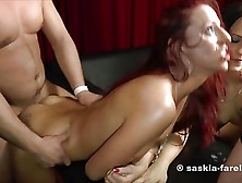 Vicky Sun Porno
