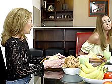 Skinny Lesbian Girls Tube Search 5720 Videos