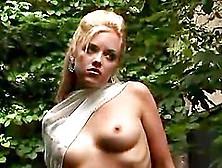 Warm Shawn Hektor Nude Scenes