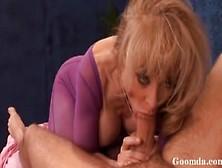 Нина порно малибу массаж, вьетнамское порно видеоролики