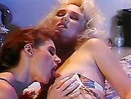 teri diver lesbian tube search videos