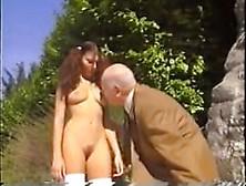Tango della perversione 1996 - 1 8