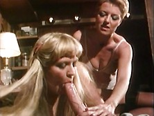 Juliet anderson ron hudd in hot 80039s porn video with double - 2 part 8