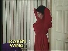 Karen Wing Tube Search 11 Videos