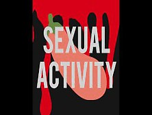 Sexual Activity - What The Dicks Podcast Episode 19