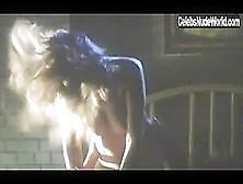 Hots Bridgete Bako Nude Scenes Gif
