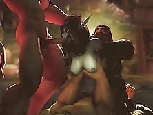 Gif sexo feo porno